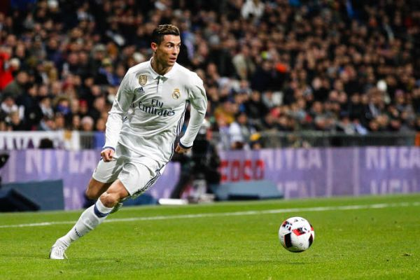 Real Madrid – Naples : le match en direct (LIVE 20h45)