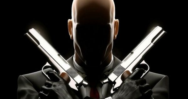 HITMAN « The Complete First Season » est disponible pour Linux
