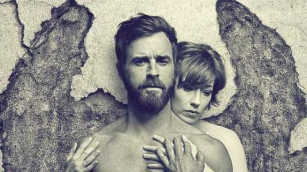 The Leftovers : l'ultime trailer de l'ultime saison