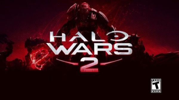 Bon Plan Amazon : Forza Horizon 3, Halo Wars 2 et Gears of War 4 peu chers !