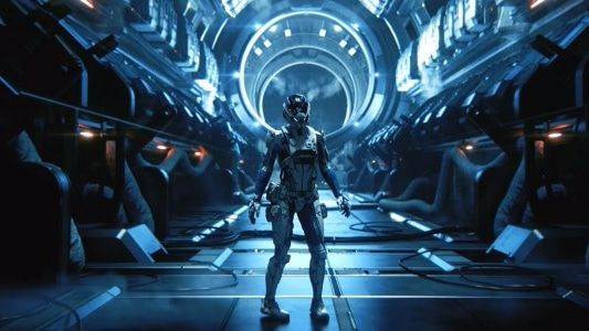 Mass Effect Andromeda : 8 choses à faire en premier