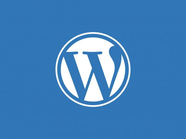 108 découvertes #WordPress