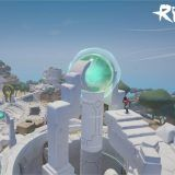 RiME: Focus Home Interactive obtient la distribution du jeu en France
