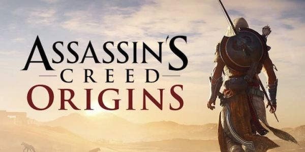 Assassin's Creed Origins, Dragon Ball FighterZ… le meilleur de l'E3 2017