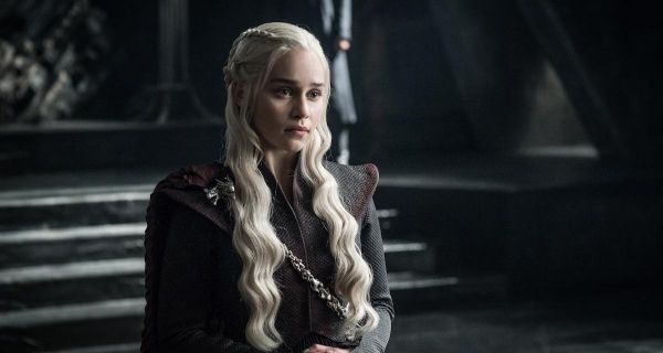 Game of Thrones : où, quand et comment regarder la saison 7 en France ?