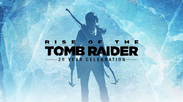 Bon Plan PS4 : Rise of the Tomb Raider 20th anniversary à 29,99 euros (au lieu de 49,99...)