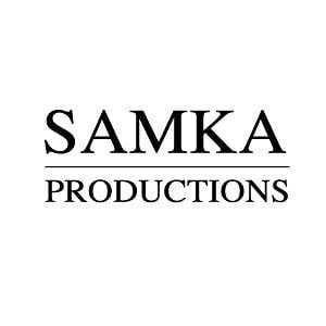 URGENT : SAMKA PRODUCTIONS recrute!