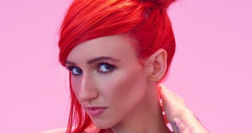 LIGHTS : nouveau single dévoilé, Savage (feat. Josh Dun de Twenty One Pilots) (clip officiel)