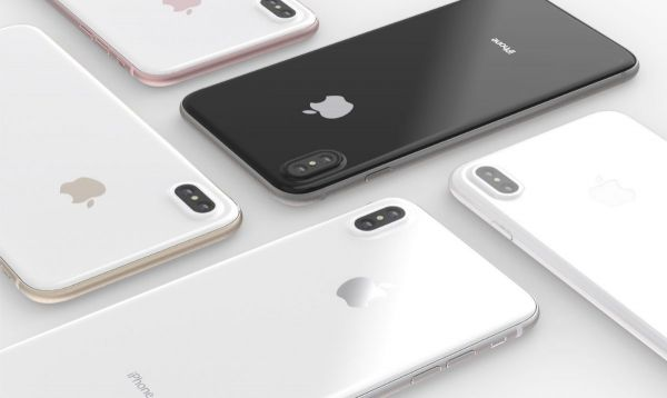 iPhone 8 : le prix élevé dérange beaucoup de monde, mais l'iPhone Upgrade Program d'Apple pourrait aider