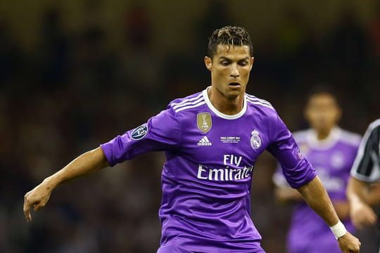 Real Madrid - Nicosie : TV, streaming... Où voir le match en direct ?