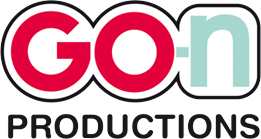 GO-N Productions recrute des storyboarders.