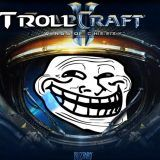 Star Wars Battlefront II Pay-to-Win: Blizzard (Starcraft 2) trolle brillamment EA!