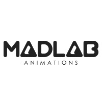 Madlab Animations recrute des décorateurs traits.