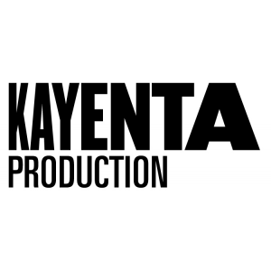 URGENT :Kayenta Production recherche un(e) assistant(e) de postproduction.