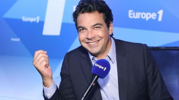 Audience radio : Europe 1 au plus bas