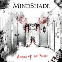 [Chronique d'album] Mindshade : Asylum of the Fallen