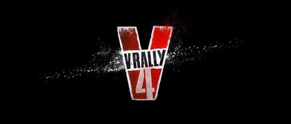 V-Rally 4 met la gomme sur Nintendo Switch