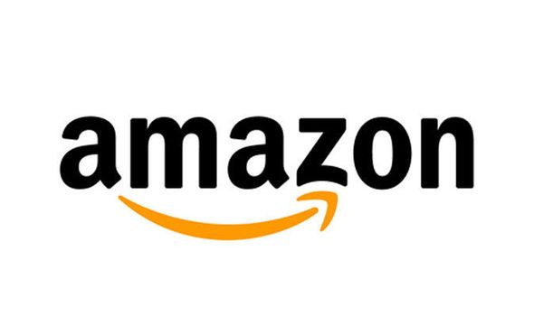 Prime Wardrobe d'Amazon s'ouvre à davantage de clients