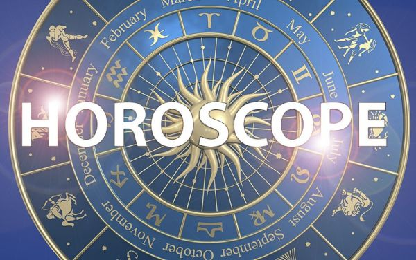 Horoscope du 14 mai 2018