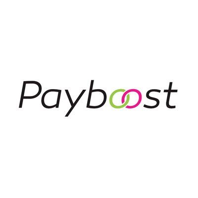 PAYBOOST