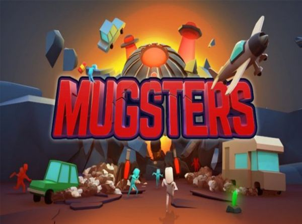 Mugsters, date et trailer…