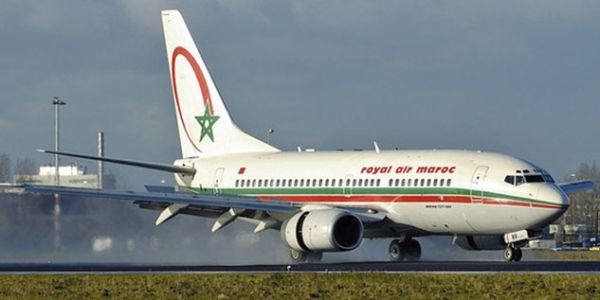 Royal Air Maroc s'explique sur la collision avec un avion de Turkish Airlines
