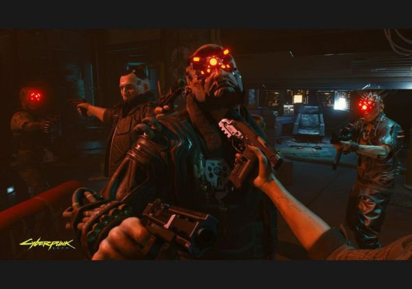 Warner Bros. Interactive Entertainment s'occupera de Cyberpunk 2077 en Amérique du Nord