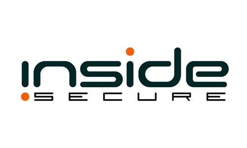 Inside Secure : certification de sa technologie de paiement mobile