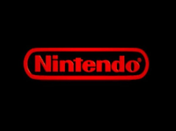 Nintendo, line-up de la Paris Games Week 2018…
