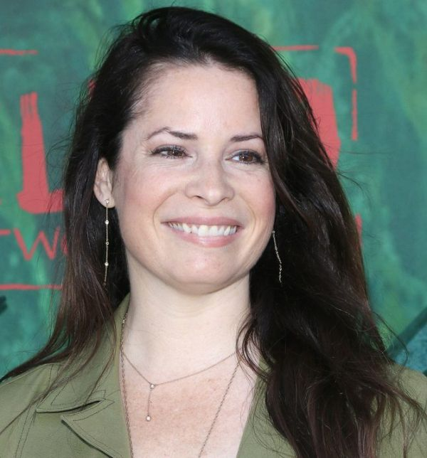 Charmed : Un film avec le cast original ? Holly Marie Combs sème le doute