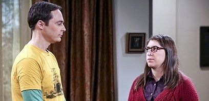 Un crossover pour The Big Bang Theory et Young Sheldon