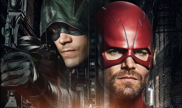 Arrow, The Flash, Supergirl : Le synopsis du crossover « Elseworlds » dévoilé