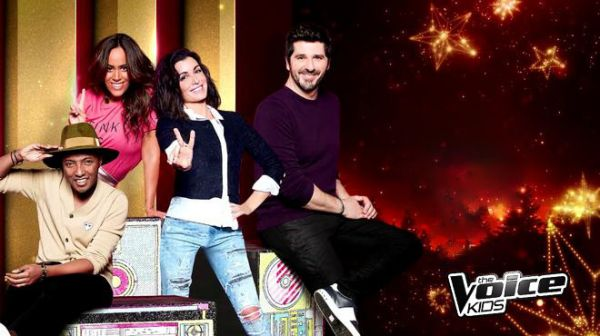 The Voice Kids : qui sera le grand gagnant ?