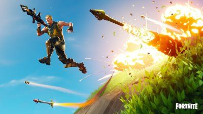 Fortnite : le rappeur 2 Milly attaque Epic Games en justice