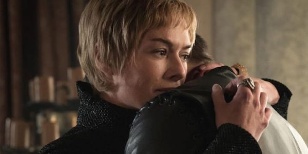 Game of Thrones saison 8: Cersei réellement enceinte de Jaime Lannister ?