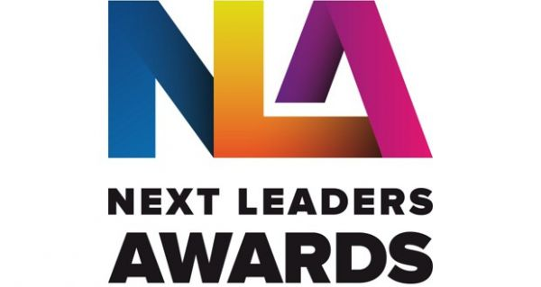 Next Leaders Awards 2018 : et les lauréats sont...