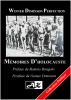 "Lire ou relire: ""Mémoires d'holocauste"" de Winner Dimixson Perfection"