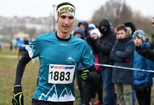 Cross-country - Plus de 700 participants au cross de Riom [classements complets]