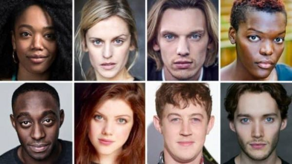 Game of Thrones : casting dévoilé pour le spin-off