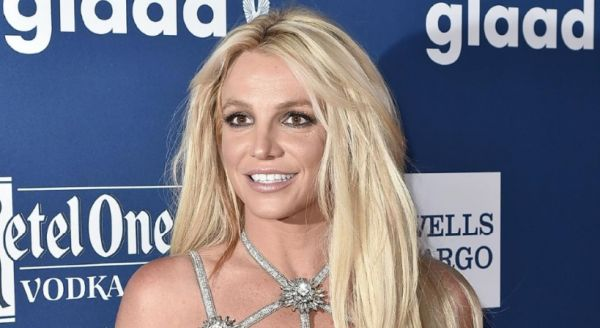 Fortune en péril de Britney Spears