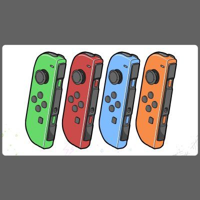 Castle Crashers : un portage Switch teasé en image ?