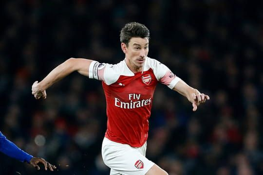 Arsenal - Naples : pronostic, diffusion TV, compo.. Les infos du match