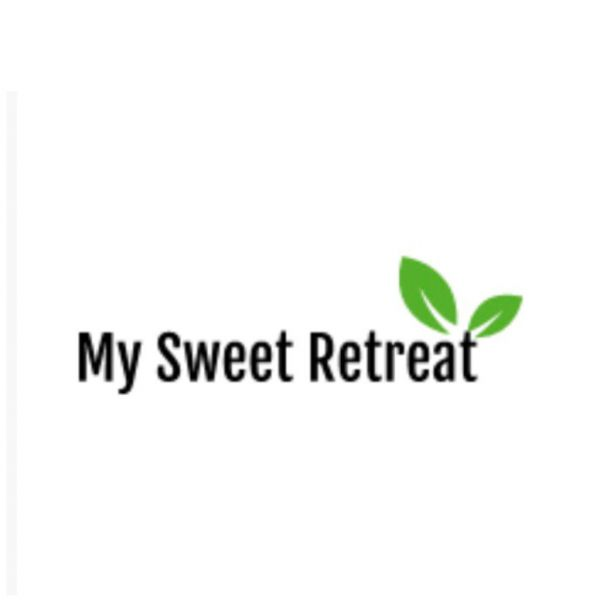 My sweet Retreat