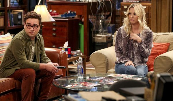 The Big Bang Theory : la série aura-t-elle avoir droit à un spin-off ?
