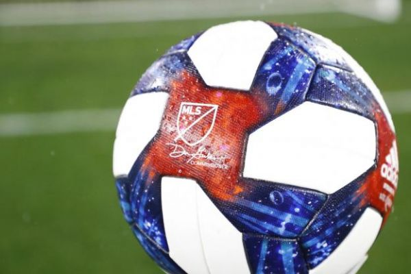 Foot - MLS - Les Seattle Sounders et le Toronto FC battus en MLS