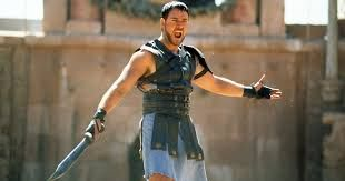 Gladiator : des confirmations sur la suite du mythique film de Ridley Scott