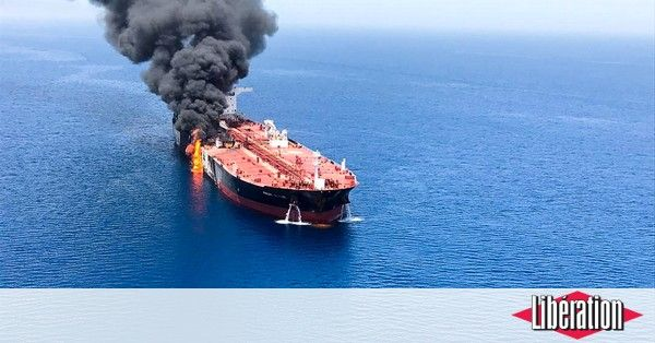 Téhéran-Washington : des pistes pour enrayer l'engrenage