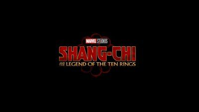CINEMA : Shang-Chi and the Legend of the Ten Rings annoncé et daté, le véritable Mandarin sera de la fête