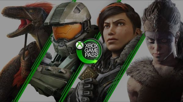 Le Xbox Game Pass pour PC fait le plein avant The Outer Worlds