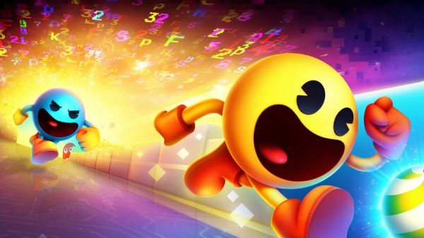Bandai Namco estimait que Pac-Man méritait son battle royale